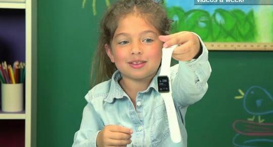iwatch 1 2 3 was kinder ber die apple watch denken. Black Bedroom Furniture Sets. Home Design Ideas