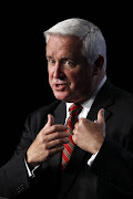 We're baffled by Governor Tom Corbett's suggestion that incoming Attorney .