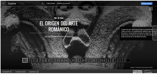 https://www.google.com/culturalinstitute/exhibit/el-origen-del-arte-rom%C3%A1nico/AQlY1zN2?hl=es&position=0%2C-1