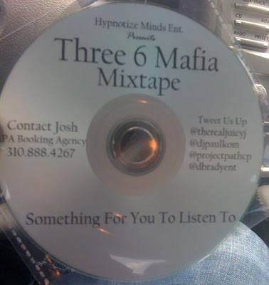 Three_6_Mafia-Somethin_for_You_to_Listen_to-(Bootleg)-2010-WEB