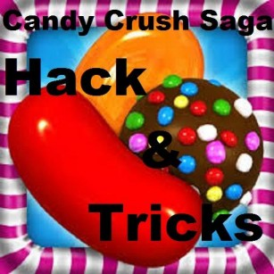 videos vs videos: hack Candy crush infinity moves cheat engine