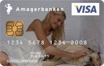 Amagerbanken-banque-danoise-faillite-immobilier