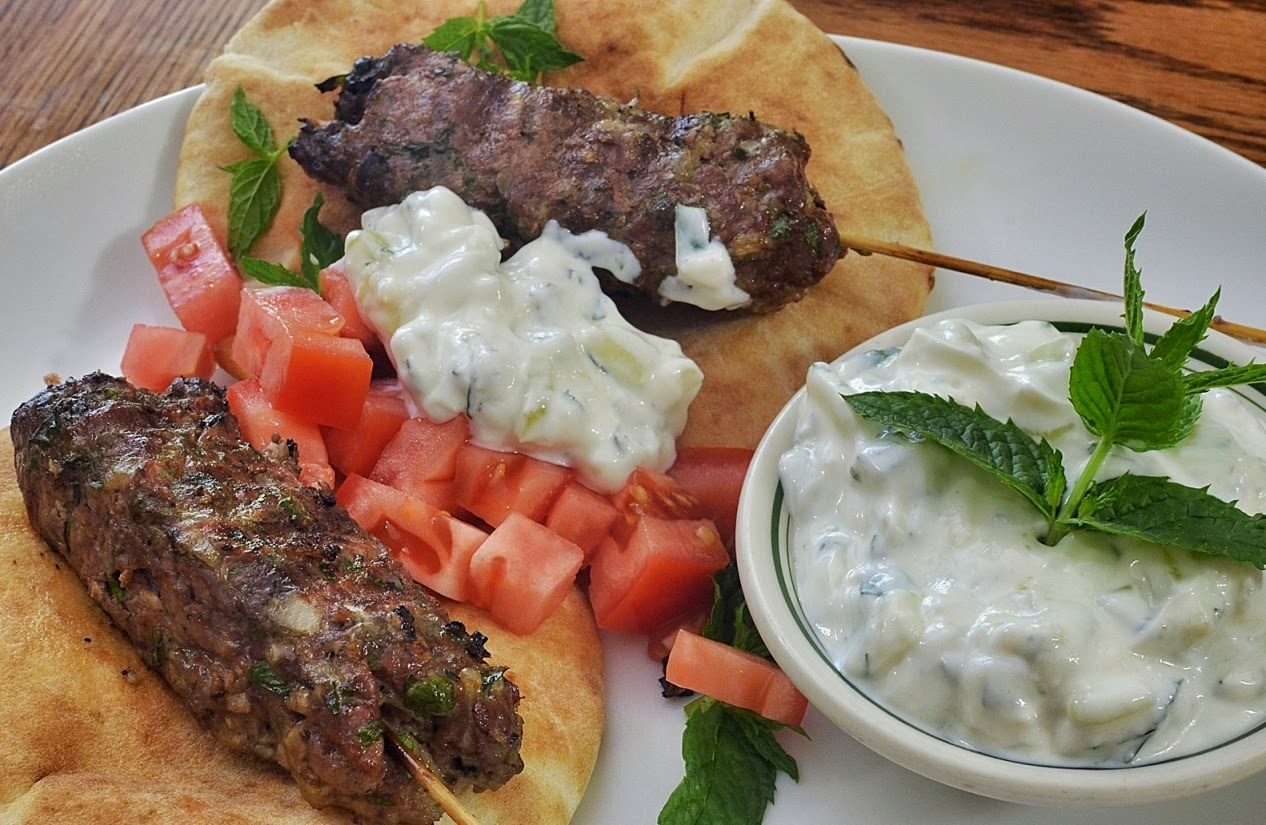 Traditional Gyro meat is mix of ground lamb and ground beef. It is ...