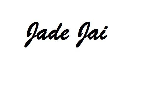 JadeJai