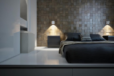 The Dynamics of Modern Bedroom Designs | Home And Decoration Tips