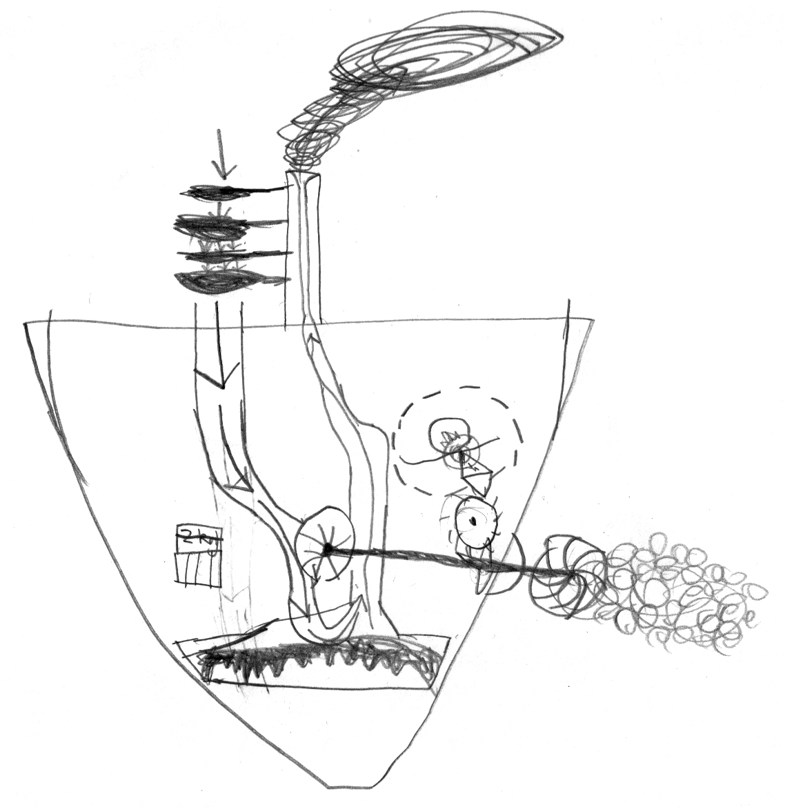 Rewiring Jet Boat Need Input On Wiring Diagram readingratnet – Jet Boat Wiring Diagram