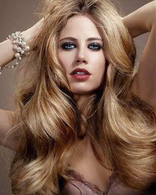 Style Long Hair, Long Hairstyle 2011, Hairstyle 2011, New Long Hairstyle 2011, Celebrity Long Hairstyles 2011