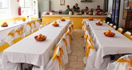Tijuana noticias gilberto hirata inaugura comedor escolar en el porvenir - Proyecto de comedor escolar ...