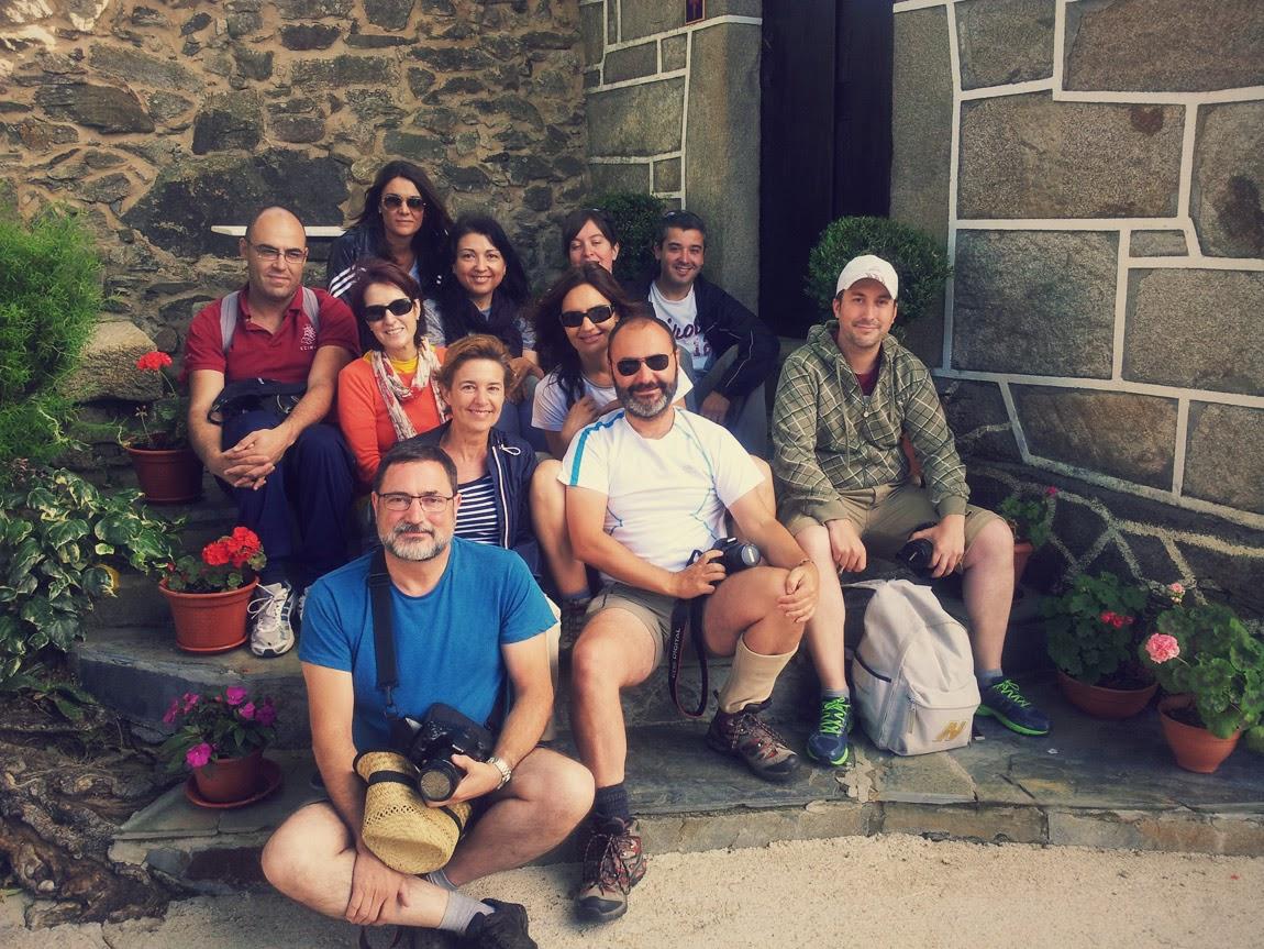 bloggers+de+galicia