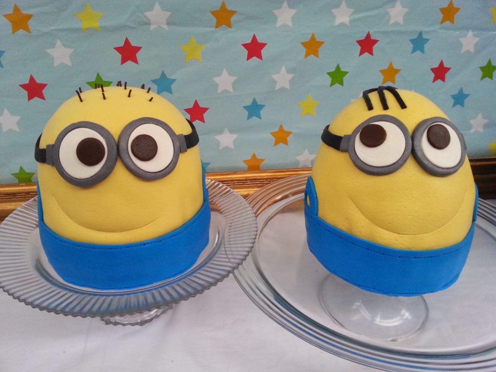 I Bake Sweet Things Celebrate