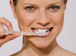 3 tips para evitar la sensibilidad dental