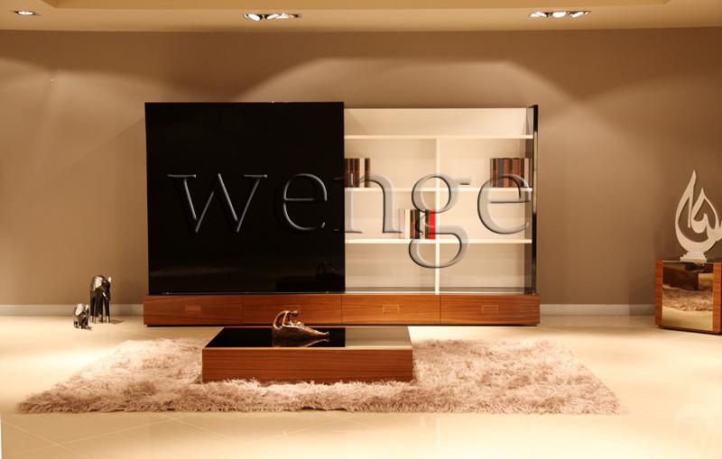 Turkey mobilya wenge mobilya tv niteleri for Mobilya turkey