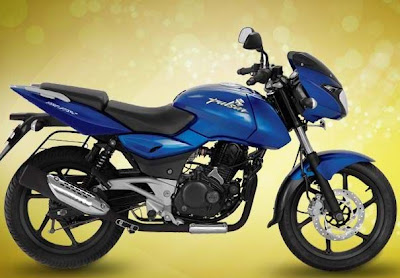 Hasil Modifikasi Yamaha Vixion 2013