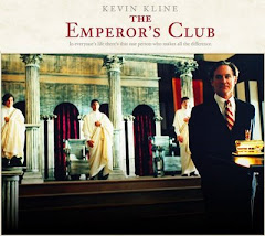 El Club del Emperador