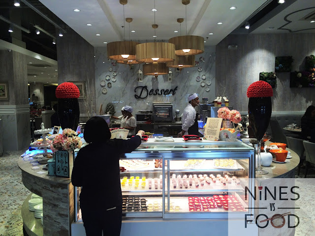 Nines vs. Food - Four Seasons Buffet & Hotpot Manhattan Parkview Cubao-19.jpg
