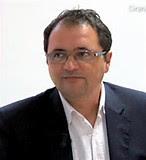 Pierre DANET (1965-2017)