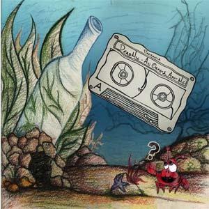 Παράνοια - DeadMic - Αν Θέλεις Άκου Με