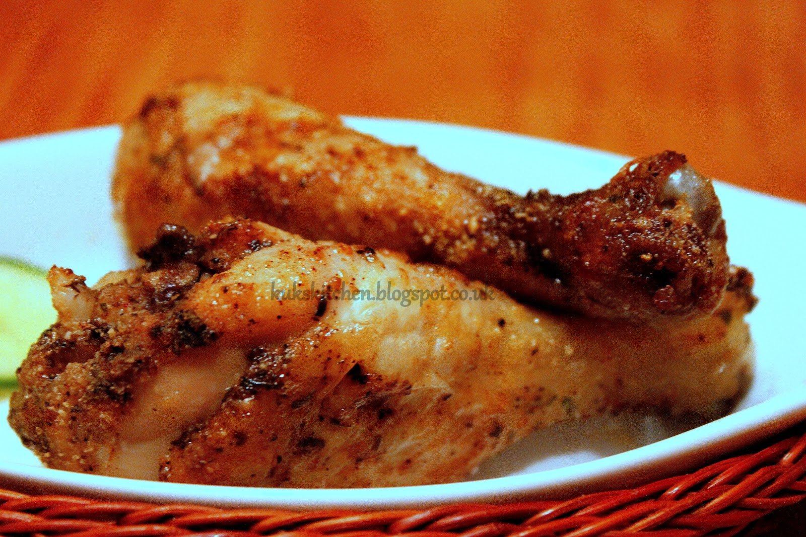 Chicken By All Web Baked Chicken C Jpg Classic Baked Chicken Baked