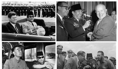 SBY: Partai Demokrat Independen, Tidak ke Prabowo atau Jokowi