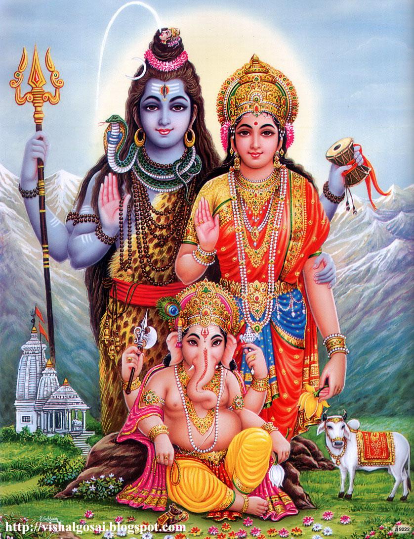 http://1.bp.blogspot.com/-NMHbSLBlchM/UWFn4TB8jkI/AAAAAAAATtE/QXu2e0Sywq8/s1600/Shiva+Parvati+Ganesh.jpg