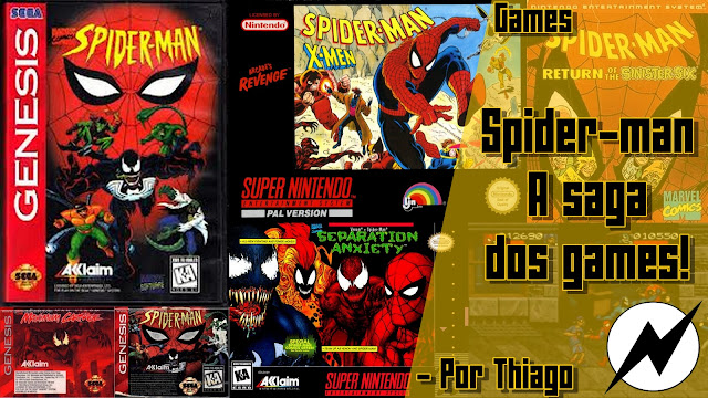 http://nerdspeaking.blogspot.com.br/2015/05/spider-man-saga-dos-jogos-1-por-thiago.html