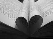 Kärlek till böcker