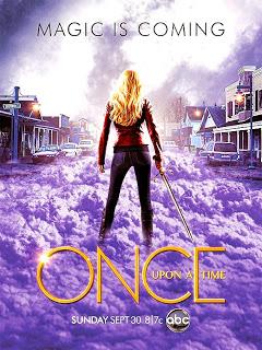 Baixar Once Upon A Time 2ª Temporada Dublado MEGA