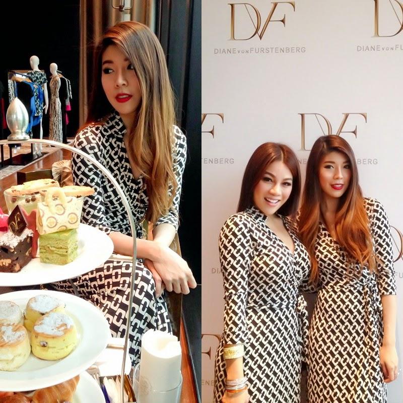 http://www.dvf.com/abigail-maxi-silk-jersey-wrap-dress/D2768001E00.html?dwvar_D2768001E00_color=CHNLM
