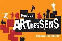http://www.laregion.fr/epublication/149/35-art-des-sens-2015.htm