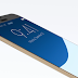 iPhone 6 sapphire crystal screen