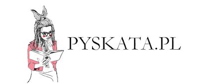 www.pyskata.pl