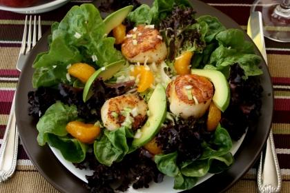 Red Lobster Restaurant Copycat Recipes: August 2012