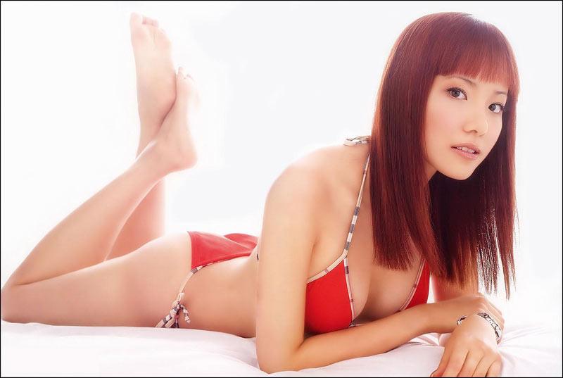 Fann wong nude pics