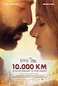 10.000 km. (2014)