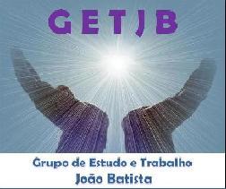 GETJB