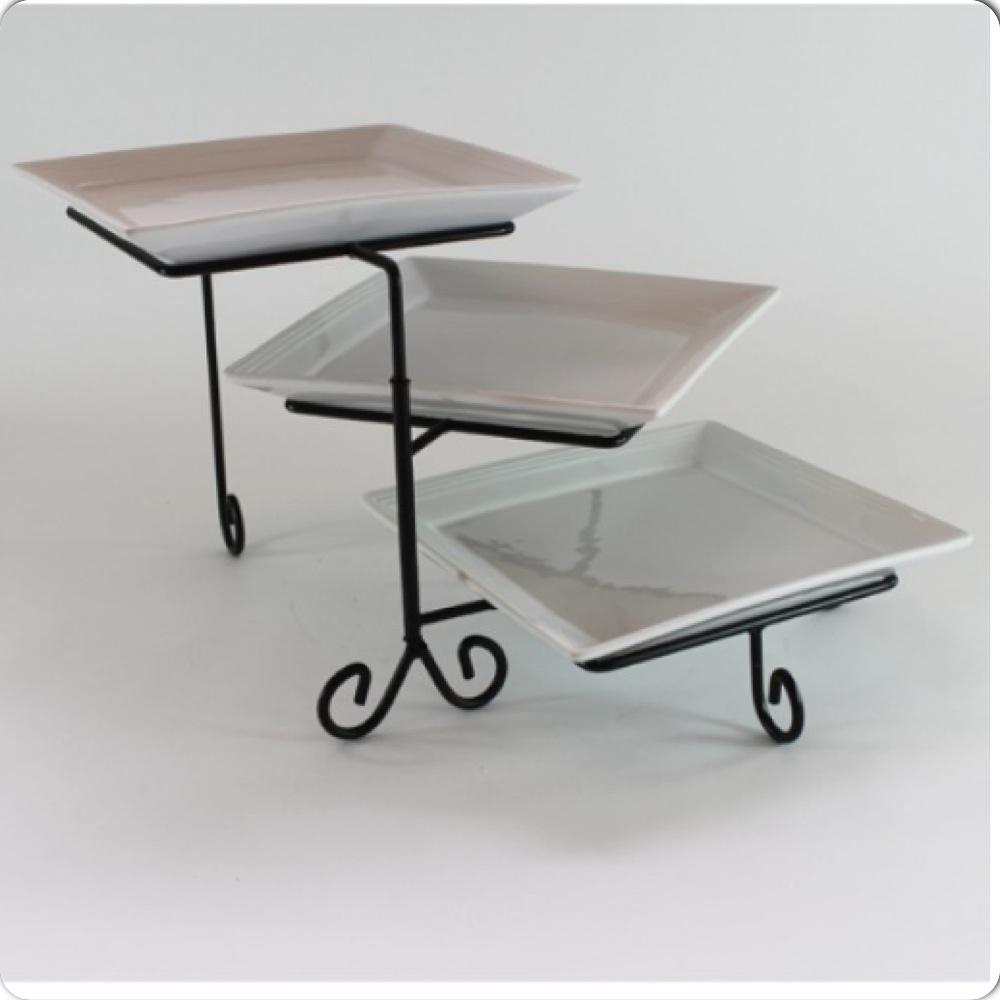 oz family store december 2012 rh ozfamilystore blogspot com 3-tier buffet server costco 3 tier buffet server wrought iron stand