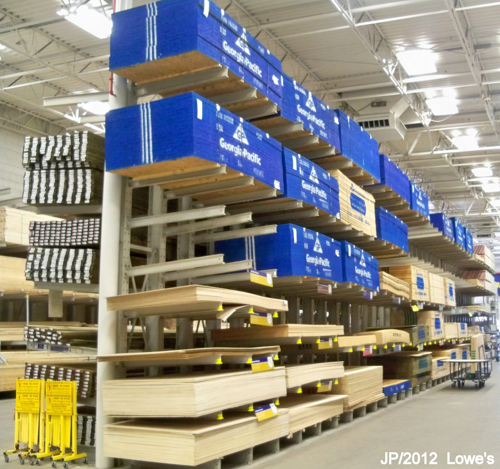 Outstanding Lowe's Home Improvement Store 1600 x 1501 · 408 kB · jpeg