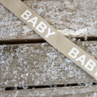 http://www.cutechristmas.dk/shop/baand-baby-sand-4077p.html