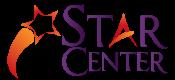 Chung cư Vinhomes StarCity - Không chỉ là chung cư