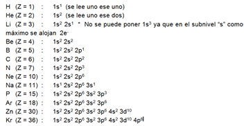 Qumica 7 segundo periodo a grupo y periodo a que pertenece b electrones de valencia c nombre del grupo a que pertenece d zona s p d f de ubicacin en la tabla periodica urtaz Choice Image