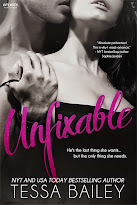 Unfixable Prize Pack + a Kindle Fire