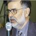 Πέθανε ο πανεπιστημιακός και πρωτοπόρος της οικολογίας Νίκος Μάργαρης