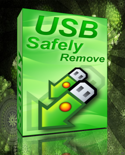 Download USB Safely Remove 5.2.3 Final Full Version
