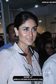 Kareena Kapoor new event photos