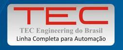 TEC Engineering do Brasil