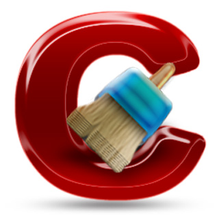 CCleaner 2013 Download CCleaner. 620147.jpg