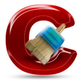 برنامج سي كلينر CCleaner