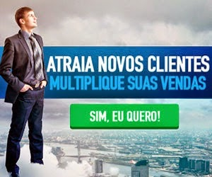 http://questoeseargumentos.blogspot.com.br/2014/10/facebook-pro.html