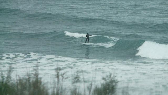 surfeando el penon 01