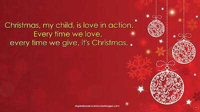 the best Cute Merry Christmas quotes